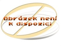 GUZZANTI GZ 215