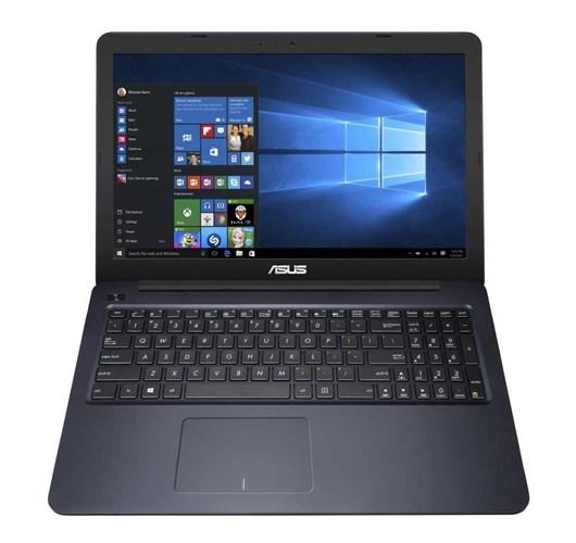 ASUS R517SA-XO208T/WIN10