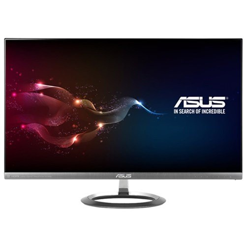 "ASUS 25"" LED MX25AQ - WQHD,16:9,HDMI"