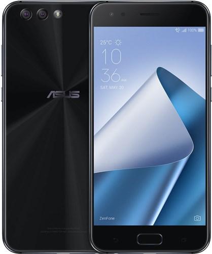 ASUS ZenFone4 ZE554KL-1A009WW