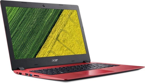 ACER Aspire 1 (A114-31-C20B)/WIN10