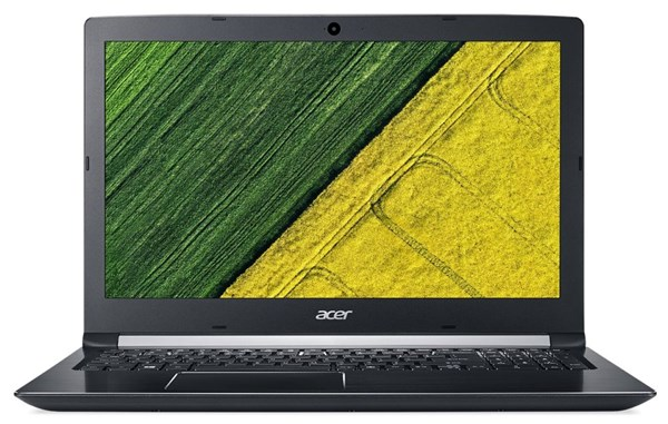 ACER Aspire 5 (A515-51G-54XU)/WIN10