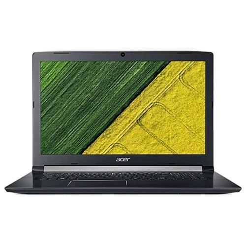Acer Aspire 5 (NX.H0GEC.001)/WIN10