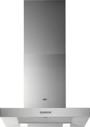 AEG Mastery DBB 4650 M