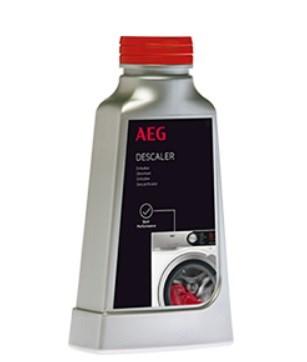 AEG A6WMG101