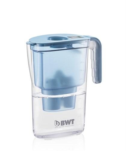 BWT Maxxo VIDA modrá