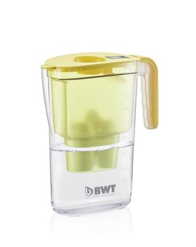 BWT Maxxo VIDA žlutá