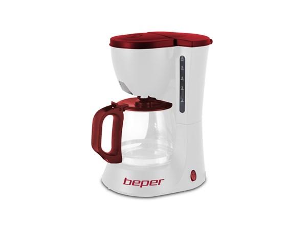BEPER BEP-90395-H