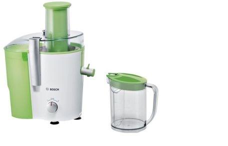 Odšťavňovač Bosch MES25G0