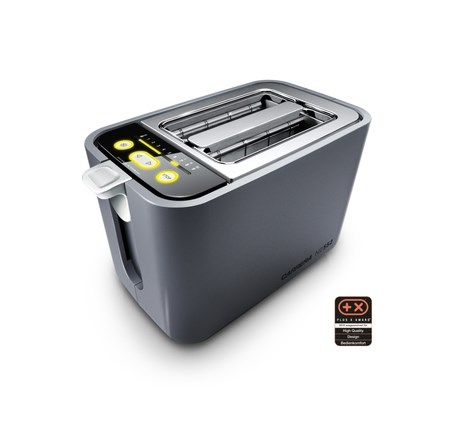 CARRERA Toaster No 552