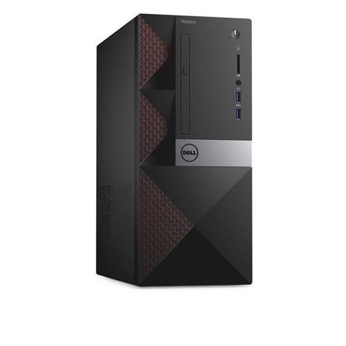 DELL Vostro 3668/ i5-7400/ 4GB/ 1TB (720