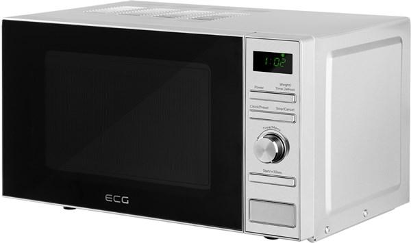 ECG MTD 2071 SE