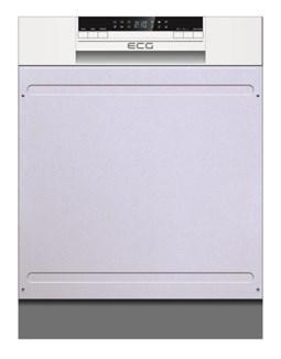 ECG EDS 6006 QXA++