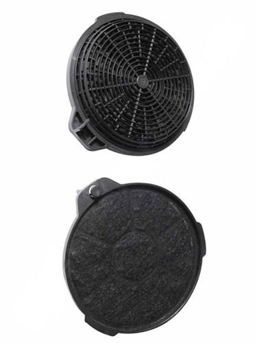 ECG EFC 6042 X uhlíkový filtr