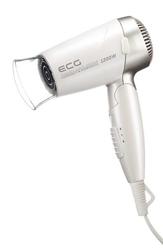 ECG VV 1200 travel S