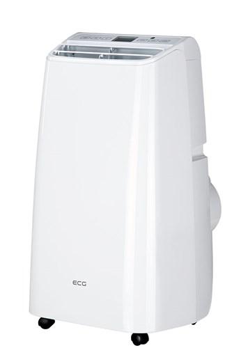 ECG MK 123