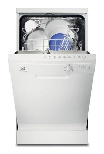 ELECTROLUX ESF 4202 LOW