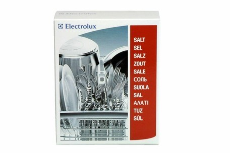 ELECTROLUX 902979226 Regenerační sůl