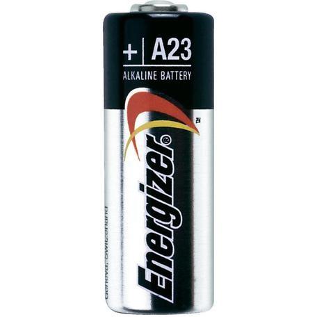 ENERGIZER 639315 alkalické baterie E23A
