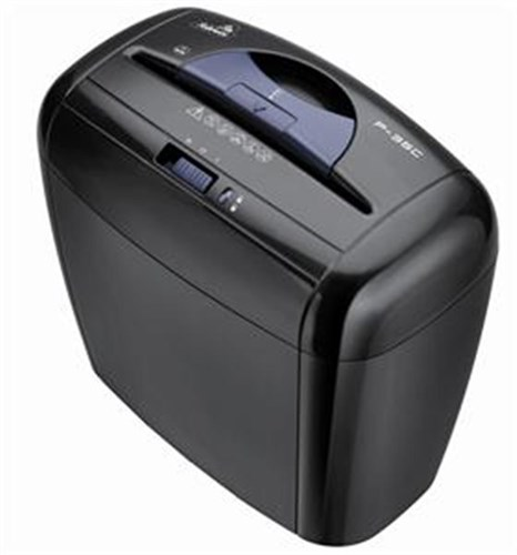 Fellowes Skartovač P 35 C