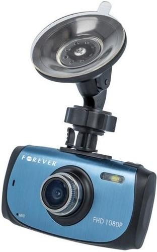 FOREVER VR-320 kamera do auta