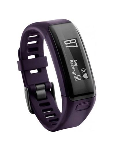 Garmin Vivosmart Optic Purple (vel.L)