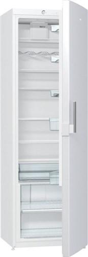 Chladnička 1dv. Gorenje R 6191 DW