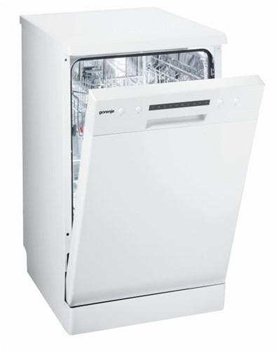 Myčka nádobí Gorenje GS52115W bílá