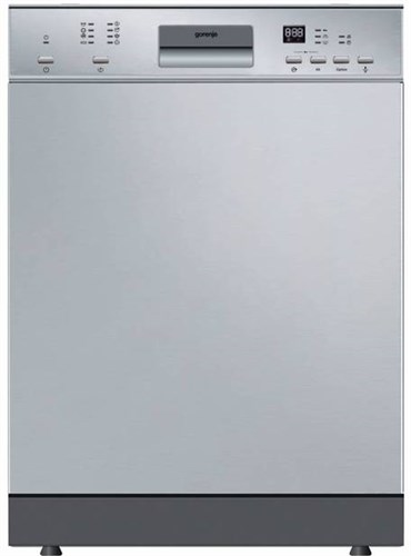 GORENJE GI 63315 X