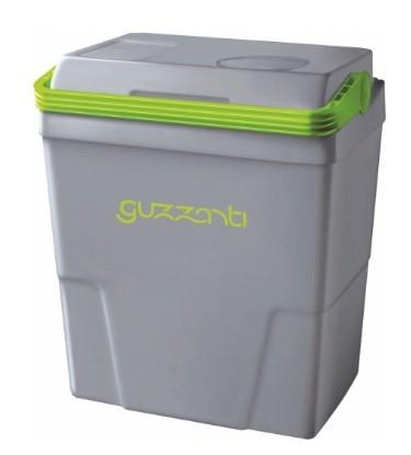 Guzzanti GZ 22B