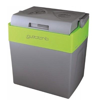 Guzzanti GZ 30B