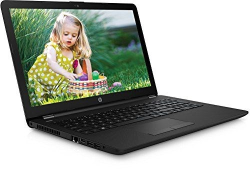 HP 15-rb027nc/WIN10