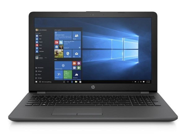 HP 250 G6 (3QL55ES)/Win10