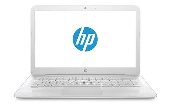 HP Stream 14-ax006nc White/WIN10