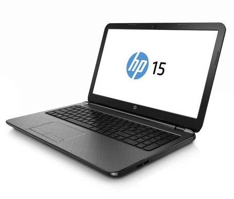 HP 15-r252nc/WIN8