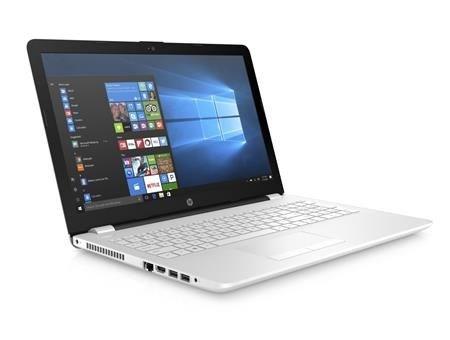 HP 15-bw051nc/WIN10