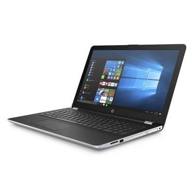 HP 15-bw005nc/WIN10