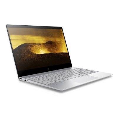 HP Envy 13-ad017nc/WIN10