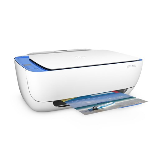 HP DeskJet Ink Advantage 3639 AiO