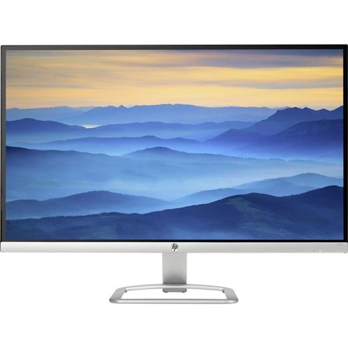 HP LCD IPS Monitor 24es LED backlight AG