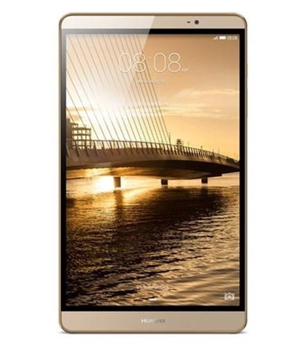HUAWEI MediaPad M2 Gold 32GB WiFi