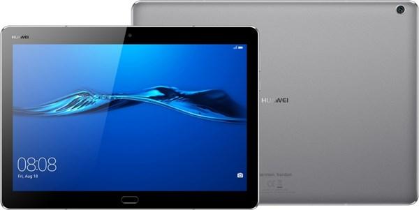 HUAWEI MediaPad M3 Lite 10/Android