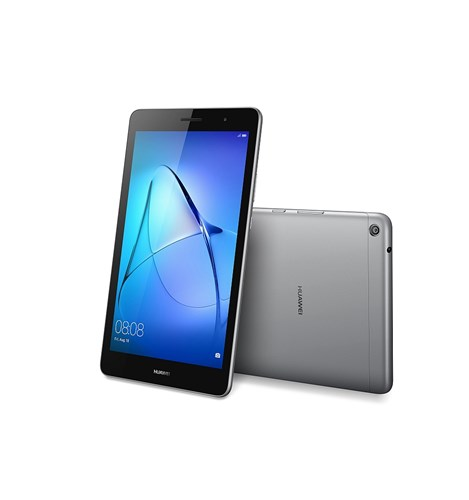HUAWEI MediaPad T3 7/Android