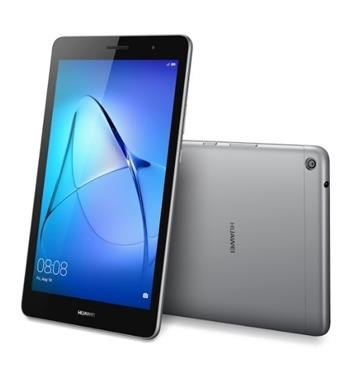 HUAWEI MediaPad T3 8/Android