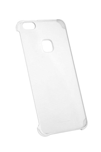 Huawei TPU Transparent pro P10 Lite