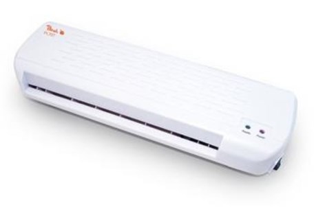 PEACH PL707 Home Office Laminator