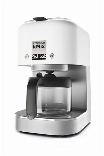 KENWOOD COX 750 WH