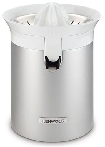 KENWOOD CPP 400 TT