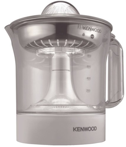 Citrusovač Kenwood JE 290