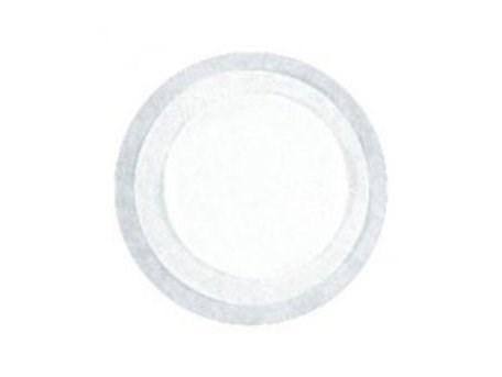 Koma olejový filtr do fritézy kruhový 39